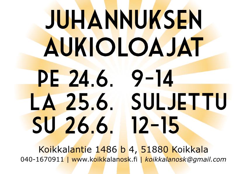 aukioloajat_juhannus-sivu001