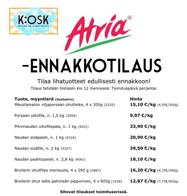 ennakkotilaus_atria-sivu001