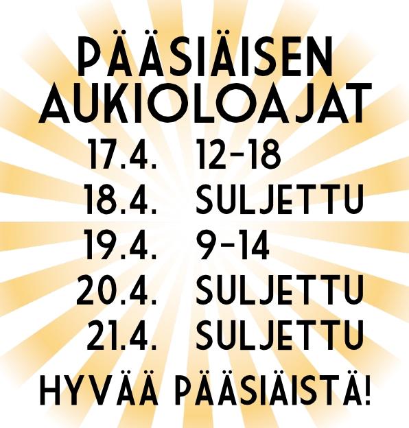 aukioloajat_paasi-sivu1