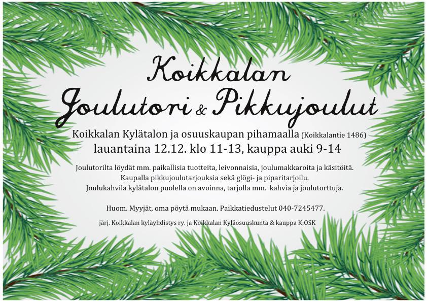 joulutori15-sivu001